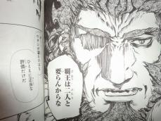 Fate/Zero (1)真じろう