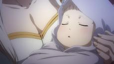 Fate Zero 第1話 「英霊召喚」 (4)