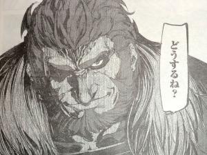 ヤングエース 2011年 11月号 Fate関連 (4)