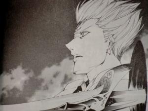 FateZero 2巻 真じろう (5)