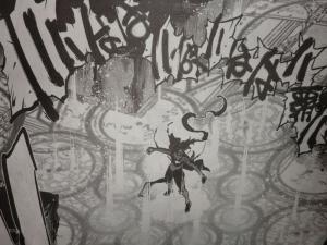 コンプエース 2011年 12月号 Fate関連 (7)