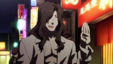 カーニバル・ファンタズム EX Season  (15)