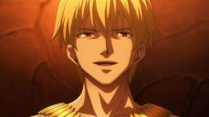 Fate/Zero 第12話 「聖杯の招き」 (13)