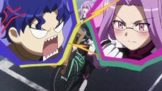 カーニバル・ファンタズム 3rd Season  (1)