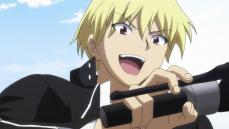 カーニバル・ファンタズム 3rd Season  (4)