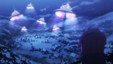 カーニバル・ファンタズム 3rd Season  (15)