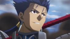 カーニバル・ファンタズム 3rd Season  (18)