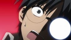 カーニバル・ファンタズム 3rd Season  (26)
