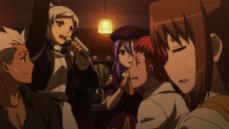 カーニバル・ファンタズム 3rd Season  (34)