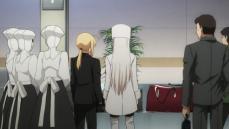 Fate Zero BD  (5)