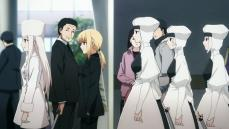 Fate Zero BD  (6)
