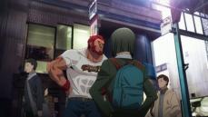 Fate Zero BD  (18)