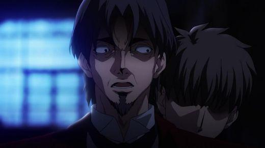 Fate Zero 17 (11)
