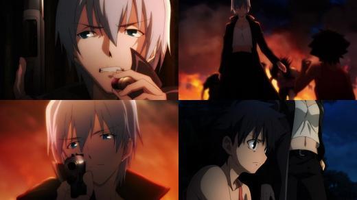 Fate Zero 18 (12)