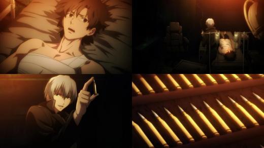 Fate Zero 19 (2)