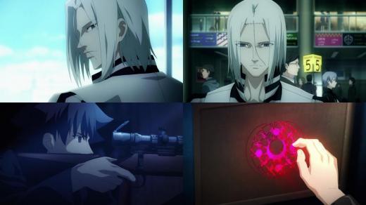 Fate Zero 19 (7)