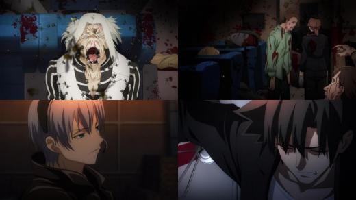 Fate Zero 19 (8)