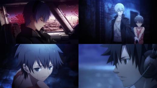 Fate Zero 19 (9)