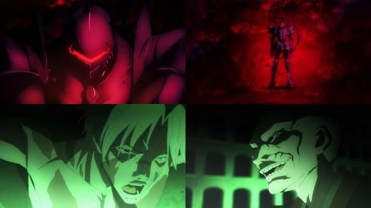 Fate Zero 20 (7)