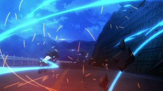 Fate Zero 21 (4)