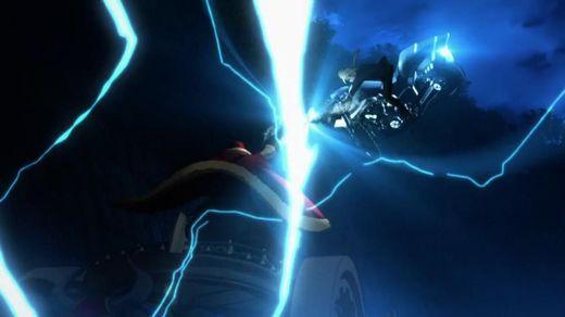 Fate Zero 21 (5)