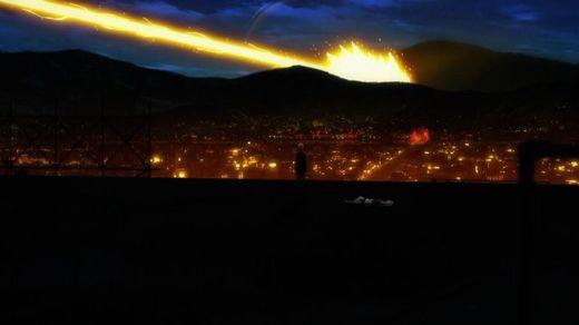 Fate Zero 21 (7)