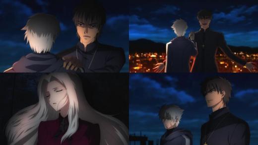 Fate Zero 21 (12)