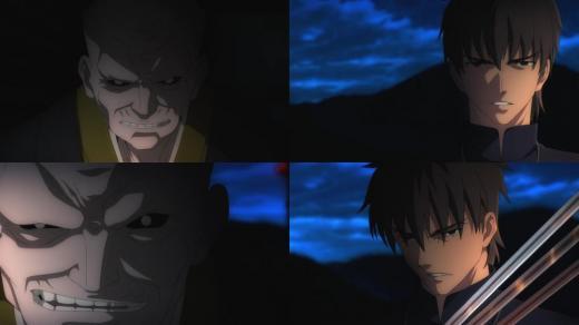 Fate Zero 21 (13)