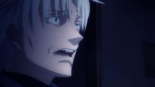 Fate Zero 21 (15)