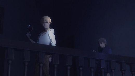 Fate Zero 21 (18)