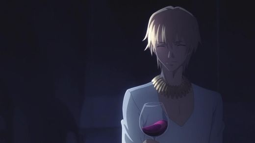 Fate Zero 21 (19)