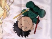 ヤングエース 2012年 7月号 Fate関連 (3)