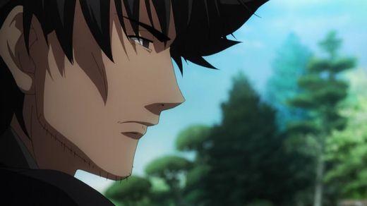 Fate Zero 22 (4)