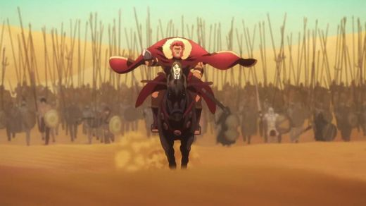 Fate Zero 23 (7)