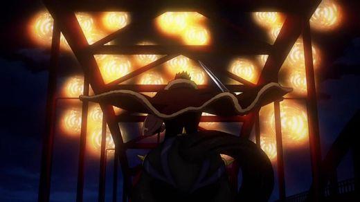 Fate Zero 23 (14)