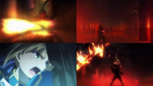 Fate Zero 23 (19)