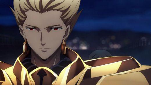 Fate Zero 23 (17)