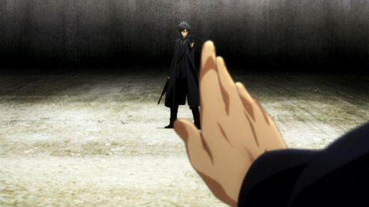 Fate Zero 24 (3)