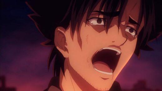 Fate Zero 25 (8)