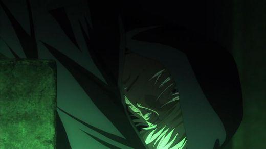 Fate Zero 25 (13)