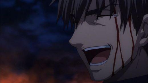 Fate Zero 25 (18)