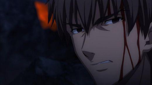 Fate Zero 25 (20)