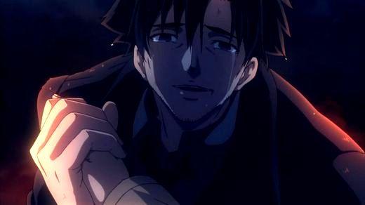 Fate Zero 25 (21)
