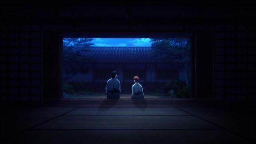 Fate Zero 25 (31)