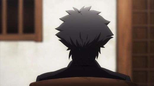 Fate Zero 25 (29)
