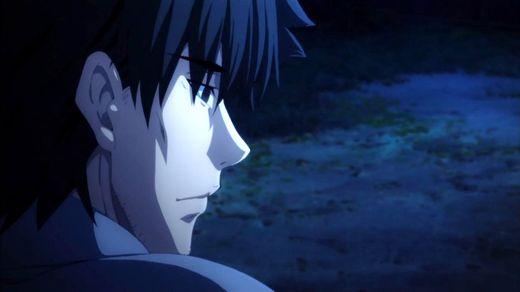 Fate Zero 25 (32)