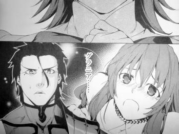 Fate/Zero 5巻 (11)
