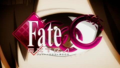 Fate/EXTRA CCC プレイ感想 (127)