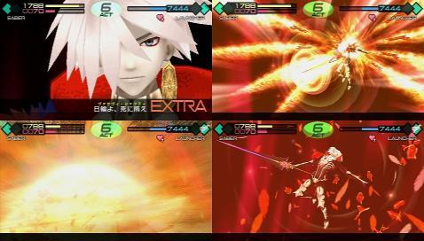 Fate/EXTRA CCC プレイ感想 (192)