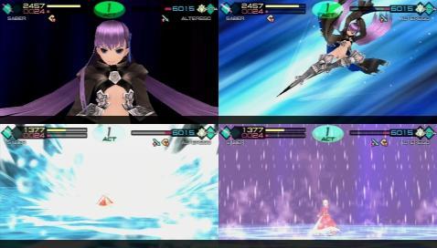 Fate/EXTRA CCC プレイ感想 (247)